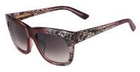 Женские солнцезащитные очки Valentino 611s