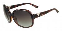 Женские солнцезащитные очки Valentino 612s