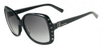Женские солнцезащитные очки Valentino 623s