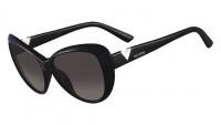 Женские солнцезащитные очки Valentino 625s
