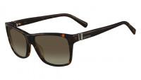 Мужские солнцезащитные очки Valentino 629s