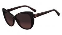 Женские солнцезащитные очки Valentino 634s