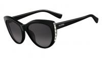 Женские солнцезащитные очки Valentino 648s