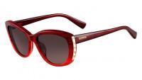 Женские солнцезащитные очки Valentino 649s