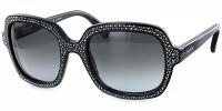 Женские солнцезащитные очки Valentino 655sr