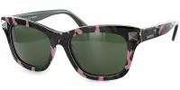 Женские солнцезащитные очки Valentino 656sc