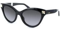Женские солнцезащитные очки Valentino 657s