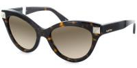 Женские солнцезащитные очки Valentino 657sr