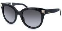 Женские солнцезащитные очки Valentino 658s