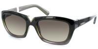Женские солнцезащитные очки Valentino 665s