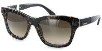 Женские солнцезащитные очки Valentino 670s