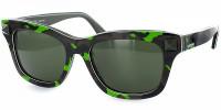 Женские солнцезащитные очки Valentino 670sc