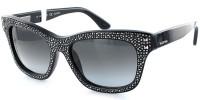 Женские солнцезащитные очки Valentino 673sr
