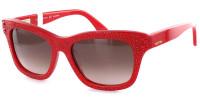 Женские солнцезащитные очки Valentino 679sr
