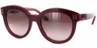 Женские солнцезащитные очки Valentino 684s