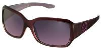 Детские солнцезащитные очки Elle 18230