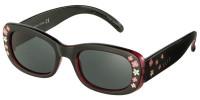 Детские солнцезащитные очки Elle 18234