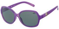 Детские солнцезащитные очки Elle 18243