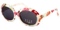 Детские солнцезащитные очки Elle 18247