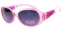 Детские солнцезащитные очки Elle 18251