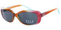 Детские солнцезащитные очки Elle 18252
