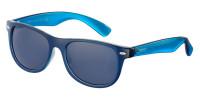 Детские солнцезащитные очки Esprit 19722