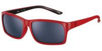 Детские солнцезащитные очки Esprit 19727