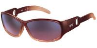 Детские солнцезащитные очки Esprit 19729