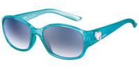Детские солнцезащитные очки Esprit 19731