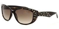 Женские солнцезащитные очки Diva 4157
