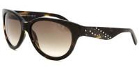 Женские солнцезащитные очки Diva 4160