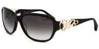 Женские солнцезащитные очки Diva 4161