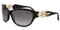 Женские солнцезащитные очки Diva 4162