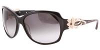 Женские солнцезащитные очки Diva 4164
