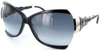 Женские солнцезащитные очки Divissima 4172
