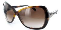 Женские солнцезащитные очки Divissima 4173