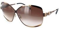 Женские солнцезащитные очки Divissima 4175