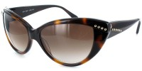Женские солнцезащитные очки Divissima 4176
