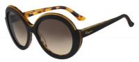 Женские солнцезащитные очки Salvatore Ferragamo 725s