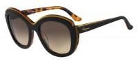 Женские солнцезащитные очки Salvatore Ferragamo 726s