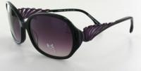 Купить женские солнцезащитные очки Koali 6998k