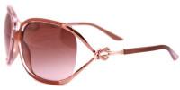 Женские солнцезащитные очки laura Biagiotti 001