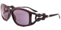Женские солнцезащитные очки laura Biagiotti 003