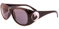 Женские солнцезащитные очки laura Biagiotti 004