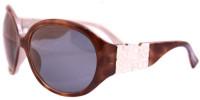 Женские солнцезащитные очки laura Biagiotti 005