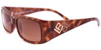 Женские солнцезащитные очки laura Biagiotti 009