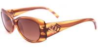 Женские солнцезащитные очки laura Biagiotti 010