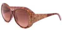 Женские солнцезащитные очки laura Biagiotti 011