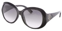 Женские солнцезащитные очки laura Biagiotti 016