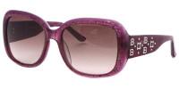 Женские солнцезащитные очки laura Biagiotti 017